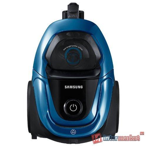 Пылесос Samsung VC18M31A0HU/EV