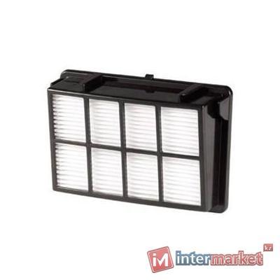 Фильтр для пылесосов Samsung VCA-VH66S НЕРА