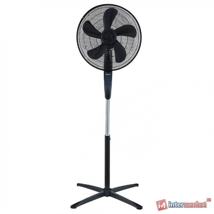 Вентилятор POLARIS PSF 5140
