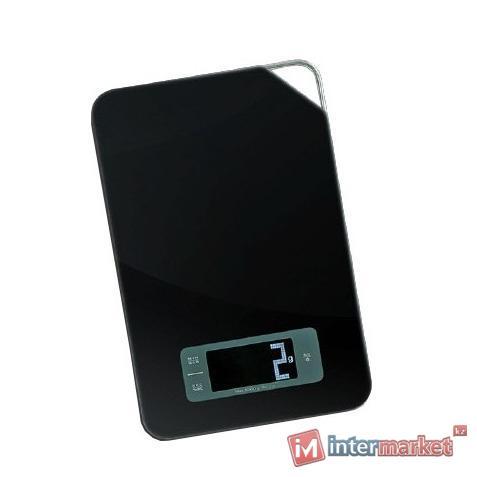 Весы кухонные Zigmund & Shtain DS-25