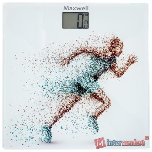 Весы MAXWELL MW 2667