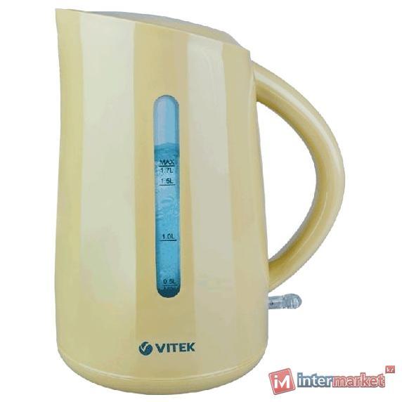 Чайник VITEK VT-7015