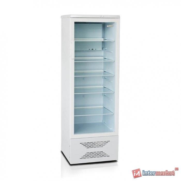 Холодильная витрина Бирюса-310