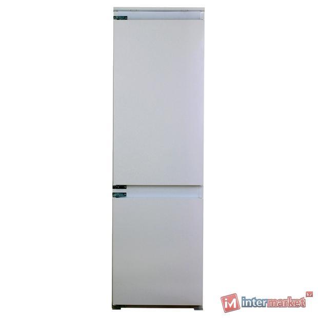 Холодильник WhirlpoolART 6600/A+/LH