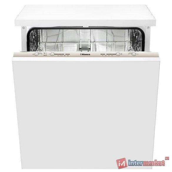 Посудомоечная машина Hansa ZIM 634 B