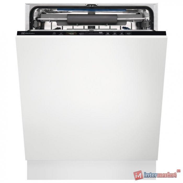Встраиваемая Посудомоечная машина Electrolux / EEZ969300L