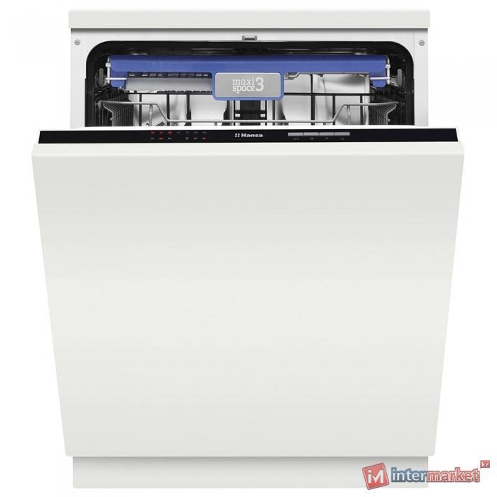 Встраиваемая Посудомоечная машина HANSA ZIM 676 EH