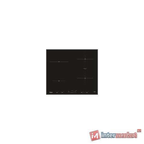 Индукционная варочная панель Whirlpool ACM 932 BA