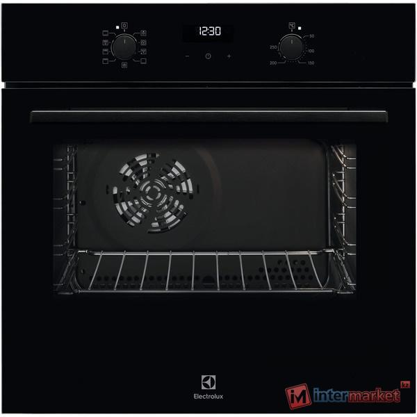 Духовой шкаф Electrolux OEF5C50Z