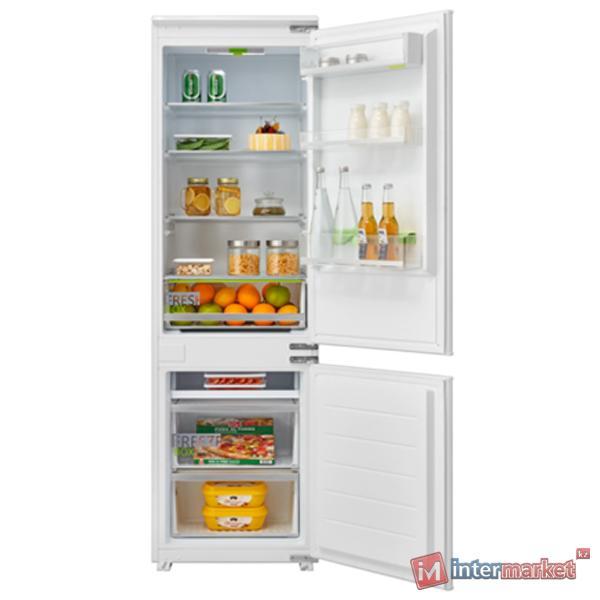 Встраиваемый холодильник ARG / AM177LF