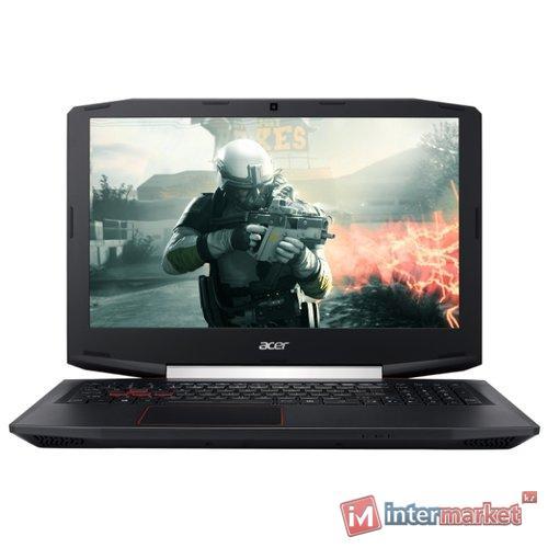Ноутбук Acer ASPIRE VX5-591 (Intel Core i5 7300HQ 2500 MHz/15.6