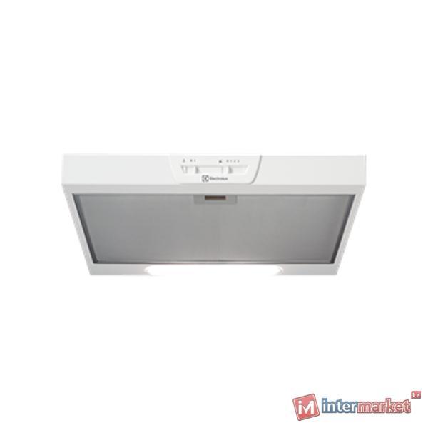 Вытяжка Electrolux EFU9216W