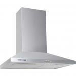 Вытяжка Samsung HDC-6145BX