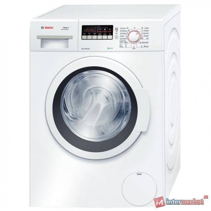 Стиральная машина Bosch WAK 20210 ME
