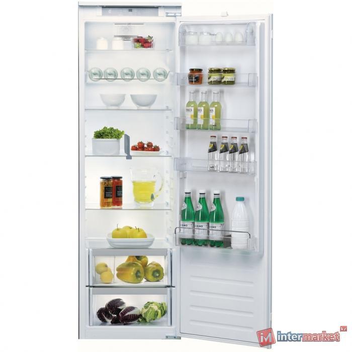 Холодильник Whirlpool-BI ARG 18082 A++