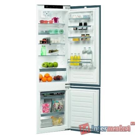Холодильник WhirlpoolART 9810/A+
