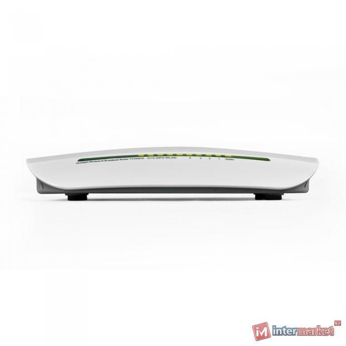 Точка доступа Tenda W268R