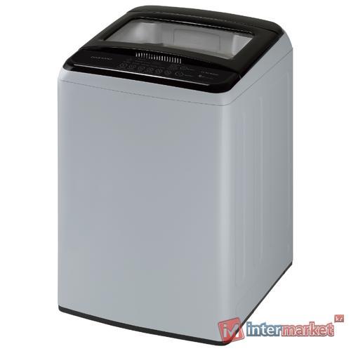 Стиральная машина Daewoo Electronics WM-ELC80YG