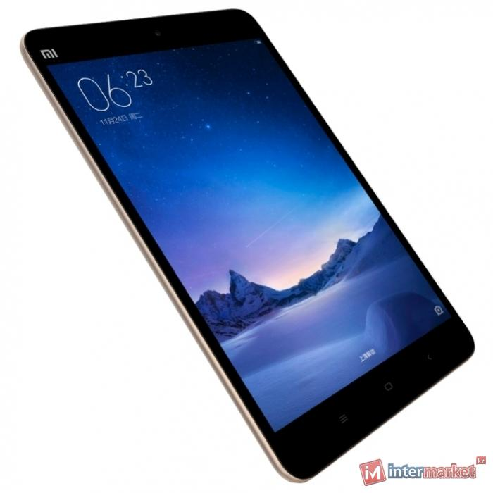 Планшет Xiaomi Mi Pad 2, 16Gb, Wi-Fi, Silver