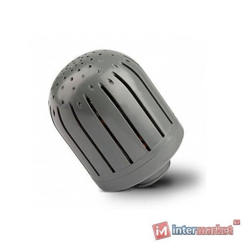 Запасной фильтр к очистителю Vitek VT-1779