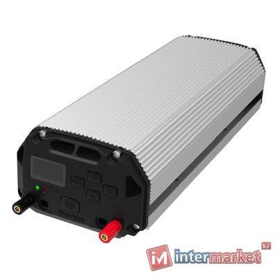 Зарядное устройство для двух аккумуляторных батарей GoPro AADBD-001-RU (Dual Battery Charger) /