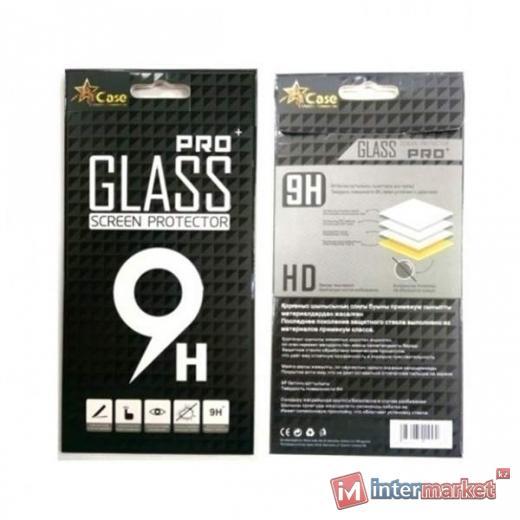 Защитное стекло A-Case для Смартфон Gionee P5L