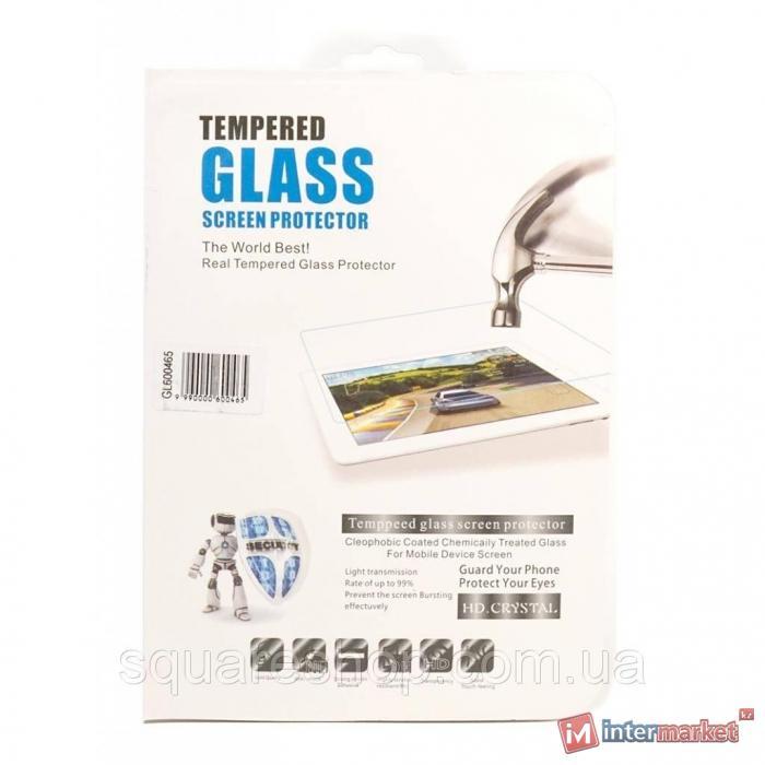 Защитное стекло PowerPlant для Huawei Honor Note 8
