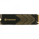 Жесткий диск SSD 1TB Transcend TS1TMTE240S M2 PCIe