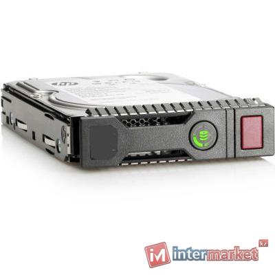 Жесткий диск SSD 500GB HP S700 2.5