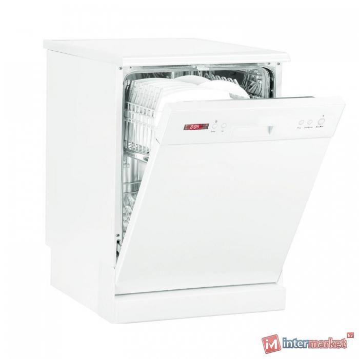 Посудомоечная машина Hansa ZWM 646 WEH